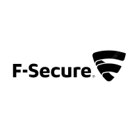 F-Secure Linux Security Server Edition
