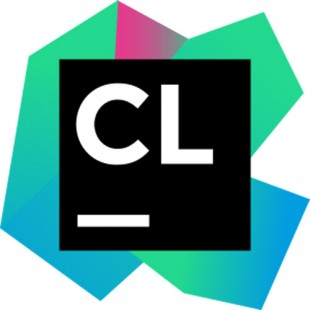 JetBrains CLion Commercial annual subscription
