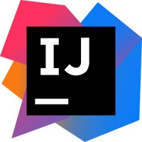 JetBrains IntelliJ IDEA Ultimate Commercial annual subscription