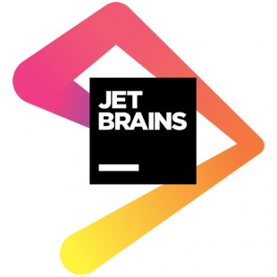 JetBrains All Products Pack Commercial annual subscription