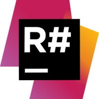 JetBrains ReSharper Commercial annual subscription