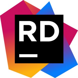 JetBrains Rider Commercial annual subscription