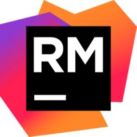 JetBrains RubyMine Commercial annual subscription