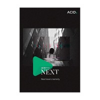 ACID Pro Next ESD