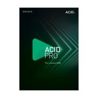 ACID Pro 9 ESD от 100 шт