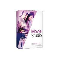 VEGAS Movie Studio 13