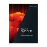 SOUND FORGE Pro Mac 3 от 5 до 99 шт