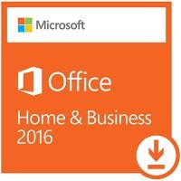 Office для дома и бизнеса 2016 ESD