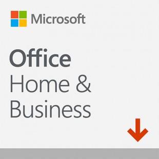 Office для дома и бизнеса 2019 ESD