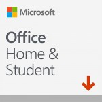 Office для дома и учебы 2019 ESD