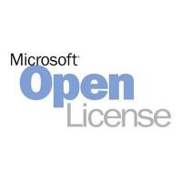Windows Server 2012 CAL
