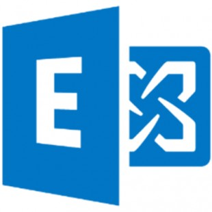 Microsoft Exchange Server 2013 Standart CAL