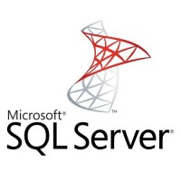Microsoft SQL Server Standard 2016