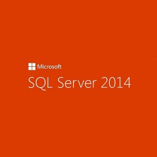 SQL Server 2014 Enterprise Edition