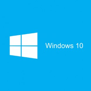 Windows 10 OLP Legalization GetGenuine