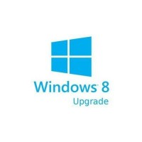 Microsoft Windows 8 Pro Upgrade