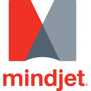 Mindjet ProjectDirector Commercial Subscription
