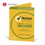 Norton Security Standard 1ПК 1ГОД ESD