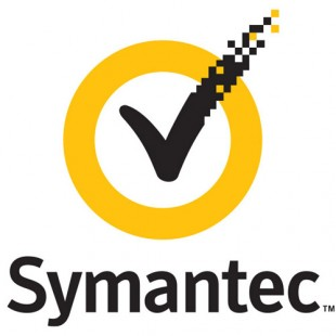 Symantec Endpoint Protection Подписка 1 Год