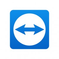 TeamViewer 11 Corporate