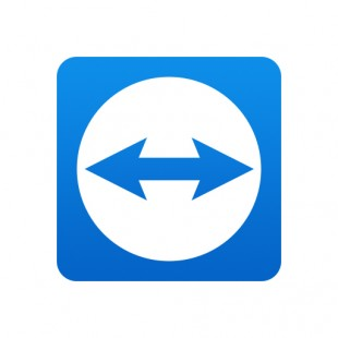 TeamViewer 12 Business